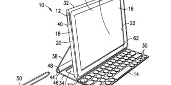 Nokia had its own kickstand-toting tablet in the works before Surface