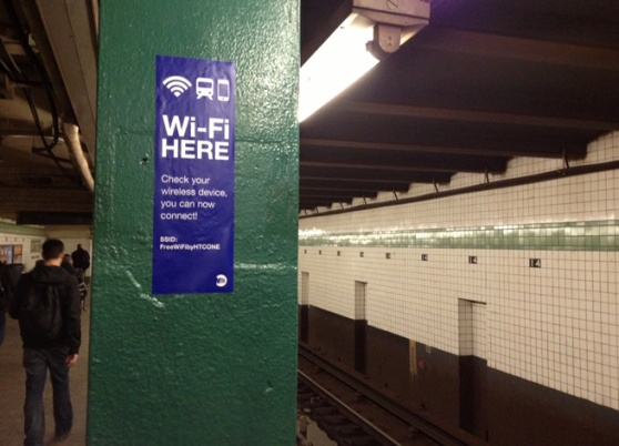 nyc-subway-wifi