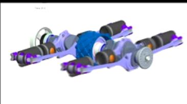 Opoc engine diagram by EcoMotors