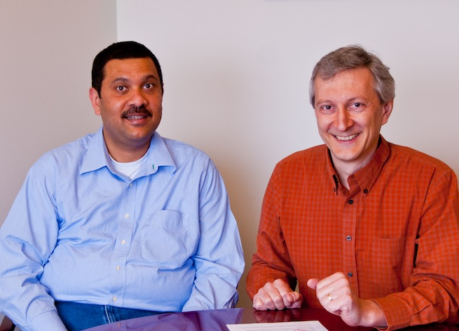 parelastic-founders