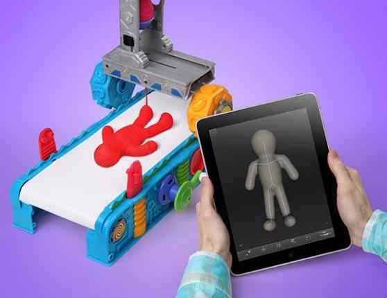 play-doh-3d-printer