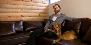HootSuite CEO to Salesforce: Social Studio is an out-of-date copycat