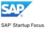 SAP Startup Focus