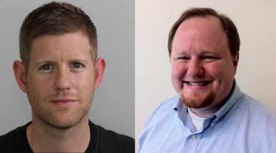 Sega - Mike Evans and Ethan Einhorn (800x444)
