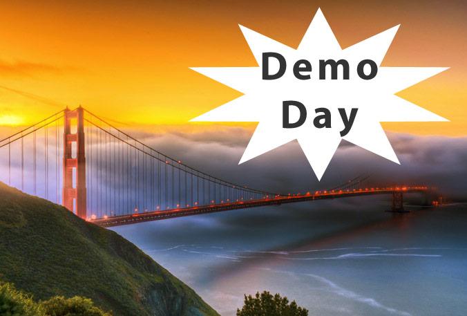 SF-demo-day