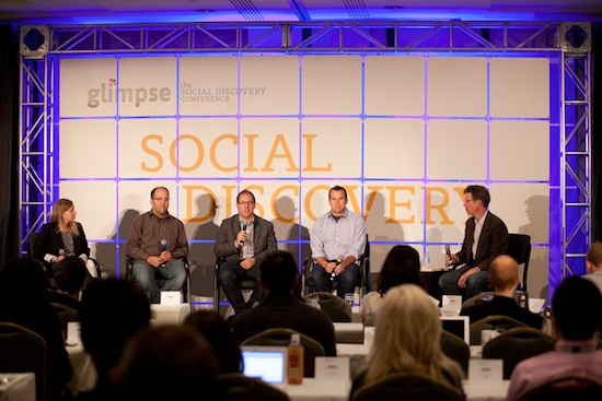 social_discovery_inner_circle_0091