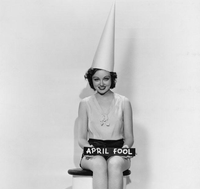ss-april-fool