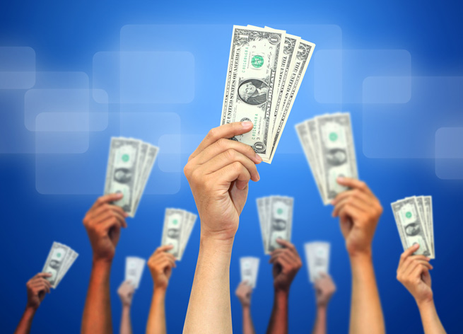 ss-crowdfunding