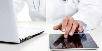Syapse raises $10M to power 'precision medicine'
