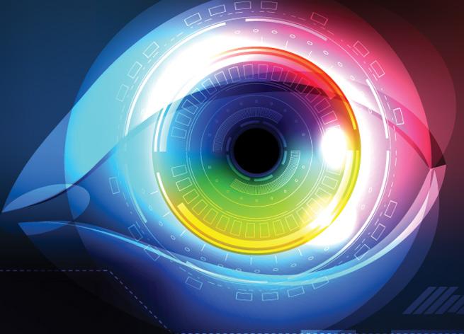 ss-eye