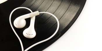 Apple will get 111K streaming subscribers if it buys Beats, says leaked doc