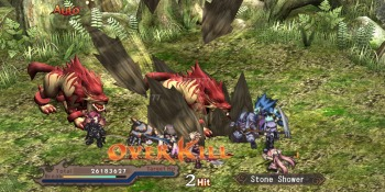 Ghostlight's worldwide Steam releases could help Japanese role-playing games