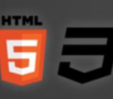 VB - HTML5 FTD