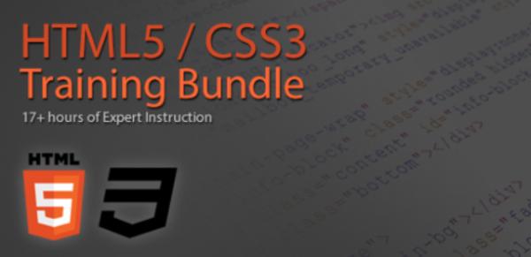 VB - HTML5