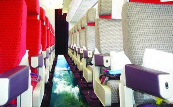 virgin-atlantic-glass-bottom-plane