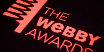 """The Webby Awards Nominations: Felix Baumgartner's free fall, HBO's """"Girls,"""" and Google Maps for iOS"""