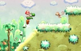 Yoshis_island_official_screen