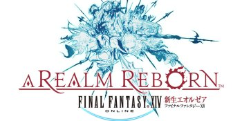 Final Fantasy XIV: A Realm Reborn preorder 20% off, arrives in August