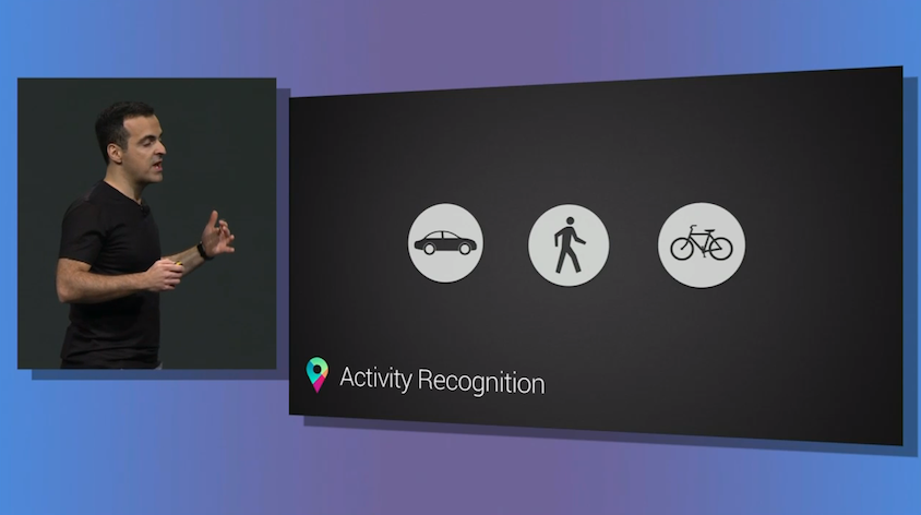 activity-recognition