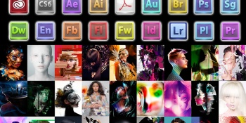 Learn 10 secret shortcuts about Creative Cloud in 5 minutes (video)