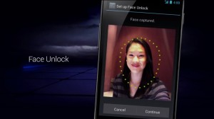 android-4-face-recognition