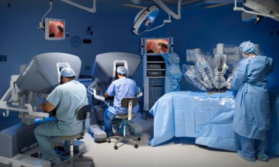 da_Vinci_robotic_surgery