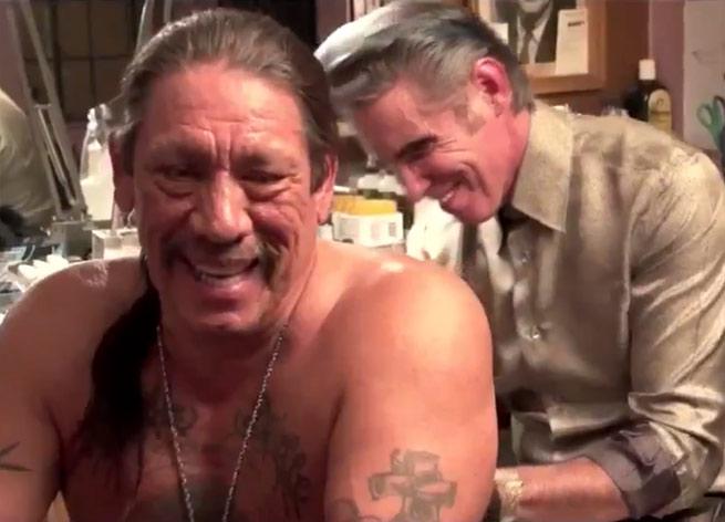 danny-trejo-tattoo-nation