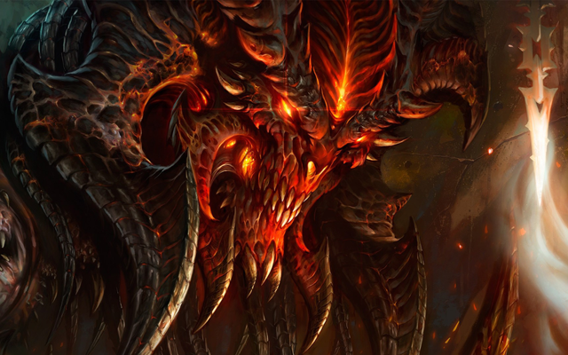 Diablo III patch glitch results in gold duping that breaks