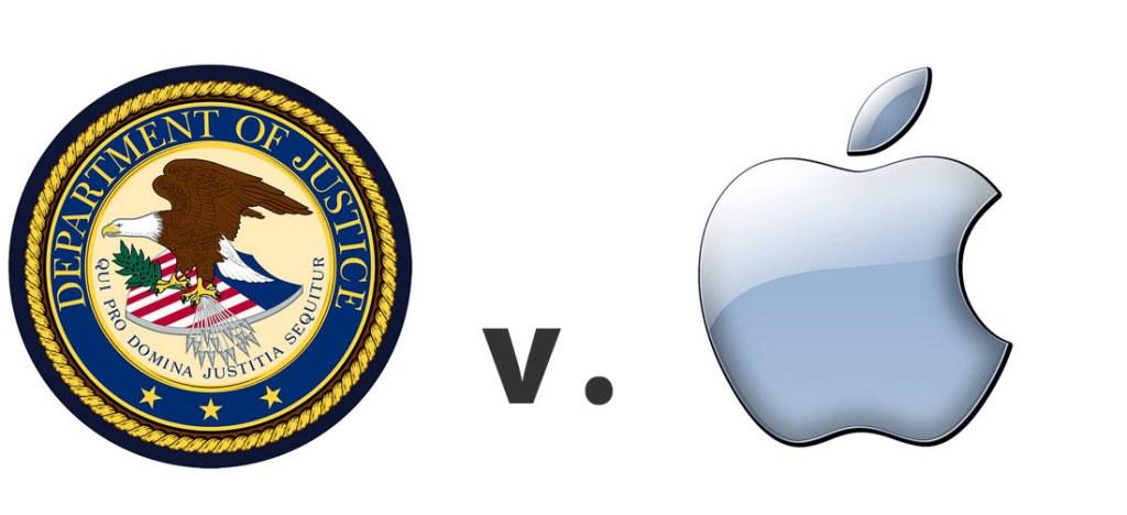 doj-versus-apple-antitrust