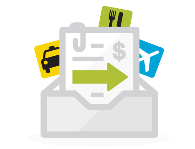 expensify-invoicing