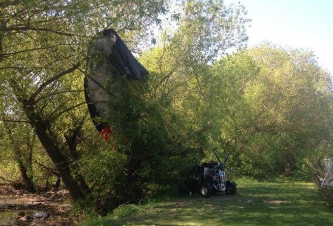 flying-car-crash