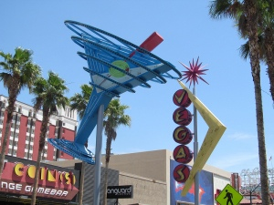 "Fremont St: The new ""anti Strip?"""