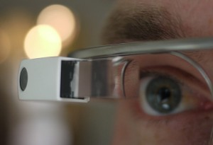 google-glass-eye