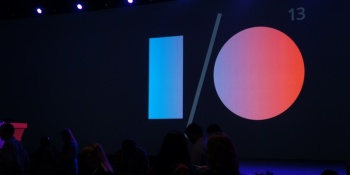 What to expect at Google I/O 2014: The next steps in Google's world takeover