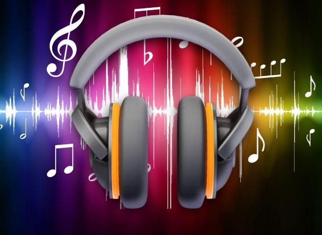 Google Music