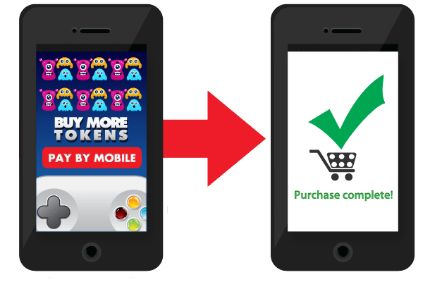 graphic-mobile-payment