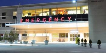 NextNav raises $70M to enhance life-saving location services