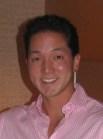 Kevin Leu