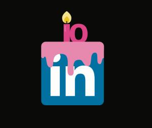 LinkedIn-10