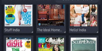 Magzter passes 10M users, moves to NY, and signs up 20 new titles, including National Enquirer, Shape