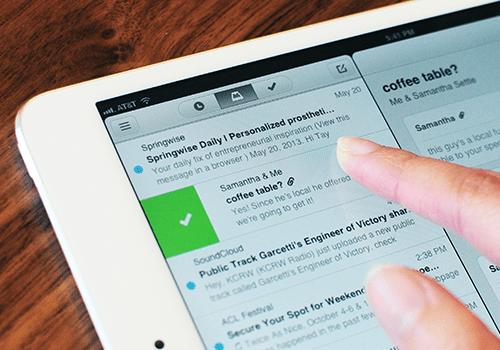 mailbox-app-ipad
