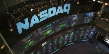 Nasdaq trading resumes after three-hour shutdown