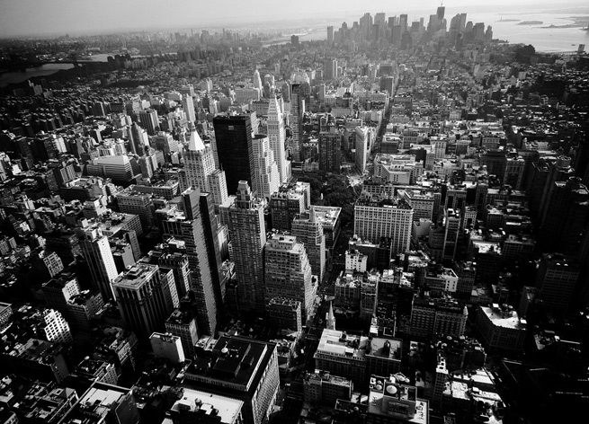 new-york-city-flickr