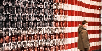 How to join the virtual march on Washington for immigration reform