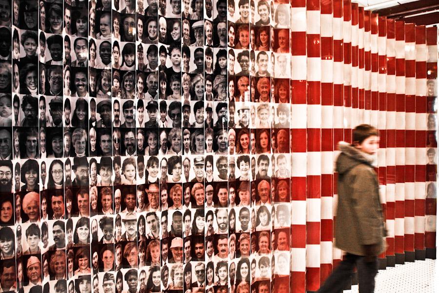 immigration america
