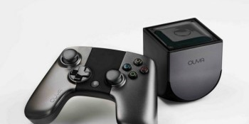 With 200 games available, Ouya reveals its most popular titles