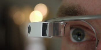 Google Glass apps are easy to develop, but brutally difficult to design well