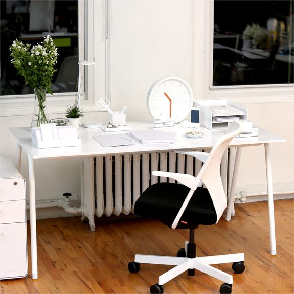 poppin raises 11 1m in new funding venturebeat. Black Bedroom Furniture Sets. Home Design Ideas