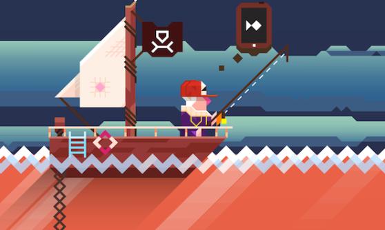 ridiculous-fishing