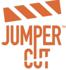 Jumpercut